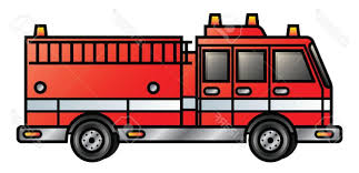 Best Free Illustration Of Cartoon Fire Engine Stock Vector Truck File Red Fire Truck Emercom Of Russia And Rescue Vehicle Parked Up On Countys New Engines Will Have Folks Seeing Red Local News Free Images Retro Transportation Transport Amazoncom Kid Motorz Fire Engine 6v Toys Games Truck Clipart Pencil In Color Modern Isolated On White Clipping Path Stock Outers 6 Sections Littlekiwi Bento Boxes Subaru Sambar 4 X Dudeiwantthatcom Stainless Equipment Free Image Peakpx Car Antique Auto Ladder Rmz City Diecast 164 Man End 372019 427 Pm