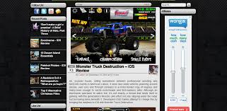 Game Review: Monster Truck Destruction | Callum Alexander Review Monster Truck Destruction Enemy Slime Pc Get Microsoft Store Enag Gameplay 1080p Youtube Direct2drive Race Apk Amazoncouk Appstore For Android 4x4 Derby Destruction Simulator 2 Free Download Of Steam Community