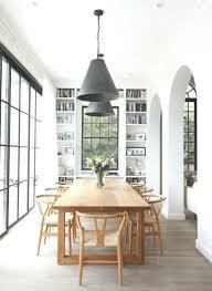 design home inspiration 2018 nordic interior ideas