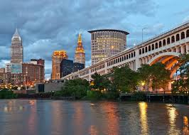 moving to living in cleveland ohio local guides forrent com