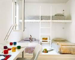 chambre mezzanine enfant chambre avec lit mezzanine amenagement chambre avec lit mezzanine