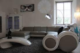 mobilier de canapé showroom mobilier nitro