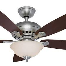 Flush Ceiling Fans With Lights Uk by Outdoor Ceiling Fans Indoor At The Home Depot Flush Mount With