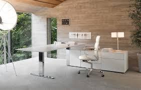 wk leadchair 0064 h 1600x1024