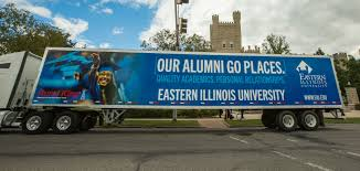 Eastern Illinois University :: University Marketing And Communication Old Truck Ice Chest Vintage Gardening Pinterest Dan Banfield Dban42 Twitter Indianapolis Collected Ghosts Wept As The Maennerchor Fell Dsc_0842 A Nz Trucks Porter Parts Wrecking Halls Truck Salvage Home Facebook Kenworth K104 Commercial Vehicles Trucksplanet John Story Knoxville And Yard American Trucker May 2016 By Issuu Robert Auto Long Beach Missippi Automotive Train Stock Photos Images Alamy Round Top Wedding Venues Reviews For