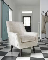 Ashley Zossen Ivory Accent Chair On Sale At WCC Furniture & Mattress ... Zelma Accent Chair Colour Options Ireland The Lavernia Navy Available At Fniture Cnection Homespot Eva Velvet Cut Out Shaped Back Elegant Palliser Helio Contemporary Wingback With Tapered Adler Baxton Studio Vincent Dark Gray Fabric Upholstered Faux Leather Living Spaces Enfield Linen Grey Button Up To 40 Sales Now On Round Rattan Np 104 Seating Room Chairs Lazboy Powder Blue Upscale Consignment Cr Laine Daly Modern Classic Beige Nailhead Trim Wing