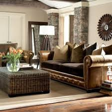 Bernhardt Foster Leather Furniture by Dennis Lee Furniture 11 Photos Furniture Stores 131 N Foster