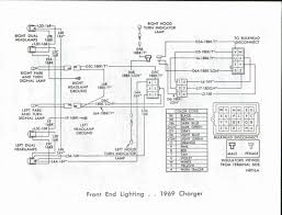 1968 Dodge Dart Engine Wiring Harness - Trusted Schematic Diagrams • 68 Dodge Power Wagon Wagons 2 Pinterest Mopar And Cars Your Car Wallpapper Models Dream Cars Here Part 63 A B E F Body 6880 Truck 7280 Antenna Gasket 2889935 65 64 70 Compact Van A100 A108 Dash Paint Chips 1968 1966 Pickup Forward Control Hot Rod Network Nos 196368 Voltage Regulator 2444348 Ebay D200 Quad Cab Nsra Street Nationals 2015 Youtube Questions I Have A Dodge W200 Power Wagon Headlight Bezel 195968 Hiltop Auto Parts