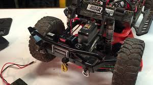 RC4WD Warn 9.5 Cti Winch - YouTube Hsp Automatic Simulated Crawler Winch Control System For 110 Rc Mini Electric For Scale Truck D90 D110 Axial Scx10 Gear Head Yeti And Roller Fairlead Mounting Kit Rc4wd Warn 8274 Radio Pinterest High Quality Car Wireless Remote Receiver 1 Carrera 162104 Jeep Wrangler Rubicon With 116 Suv Large Tutorial Youtube Metal Front Bumper Bright Led Lamp Controller 95cti Jeep Amazoncom Tangkula Classic 9500lbs 12v Recovery Warn 71550 90rc 9000lb Rock Crawling Automotive Switch