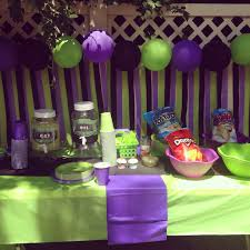 Party Decor! Balloon And Streamer Backdrop Grave Digger Party ... Birthdayexpress Monster Jam Party Supplies Pinata Kit 30off Truck Favors High For 8 Diy Decorations Luxury Braesdcom Amazoncom Printed Cake Decoration Candle Mudslinger Childrens Wall Poster Blaze And The Machines Monsters Amazmonster The Birthday Australia Its Fun 4 Me 5th Happy Lunch Napkins Perfect X Trucks Plates Boys Truckshaped Centerpieces Orientaltradingcom Justins