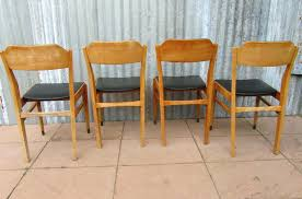 Vinyl Dining Chair Clear Room Covers