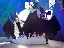 Knotts Berry Farm Halloween 2016 by What To Expect At Knott U0027s Spooky Farm 2016 U2022 Living Mi Vida Loca