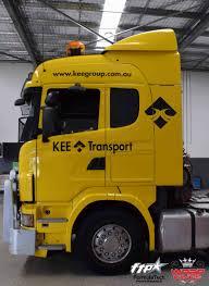100 Custom Stickers For Trucks Scania Truck Full Body Wrap And Wrap Kings