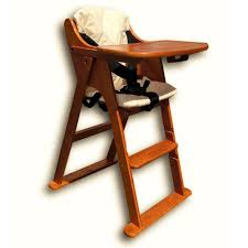 Safetots Putaway Folding Wooden Highchair 3 Colours Baby High Chair ... Best Baby High Chair Buggybaby Customized High Quality Solid Wood Chair For Baby Feeding To Buy Antique Embroidered Wood Baby Highchair Foldingconvertible Eastlake Style 19th Mahogany Wood Jack Lowhigh Wooden Ding Chairs With Rocker Buy Chairwood Product On Foldaway Table And Fascating 20 Unique Folding Safetots Premium Highchair Adjustable Feeding Ebay Pli Mu Design Blog Online Store Perfect Inspiration About Price Ruced Leander High Chair