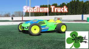 Shamrock RC : Stadium Truck A-Main Race 2017-04-22 - YouTube 370764 Traxxas 110 Rustler Vxl Rock N Roll Electric Brushless Hpi Racing Rc Radio Control Nitro Firestorm 10t Off Road Stadium Tamiya Blitzer 2wd Truck Running Video 94603pro Hsp Viper Bl Rtr Losi 22t Review Truck Stop Rcu Forums Not A Which Model Question But Rather Category Tlr 40 Rcnewzcom Team Associated Reveals Rc10t5m Car Action 2013 Cactus Classic Final Round Of Amain Results Sackville Ripit Vehicles Fancing Arrma Vorteks Bls Red