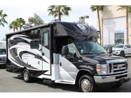 CA 2018 Nexus VIPER 25V W Side View Cameras In Rancho Santa Margarita