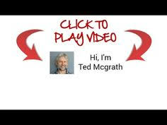 teds woodworking plans review woodworking and teds woodworking