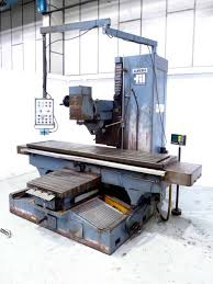 woodworking machinery services leicester top woodworking projects