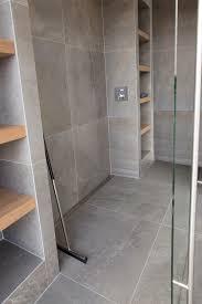 badezimmerideen für kleine bäder easy drain