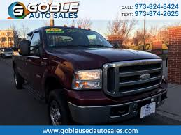 Used Cars For Sale Newark NJ 07114 Goble Used Auto Sales Used 2006 Chevrolet Silverado 1500 Work Truck For Sale 12990 2017 1gcrcnehxhz144236 Route 2007 Toyota Tundra For In Delran Nj 08075 Street Dreams Ford Dealer Colonia Cars Bell Car Dealership Deptford Ua Auto Sales Elkins Is A Marlton Dealer And New Car Trucks Jersey City New State 2015 F150 East Hanover Near Parsippany Irvington Newark Elizabeth Maplewood Kindle Lincoln Dodge Chrysler Jeep Ocean Middle Maple Shade