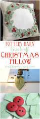 Pottery Barn Living Room Ideas Pinterest by Best 25 Pottery Barn Christmas Ideas On Pinterest Christmas