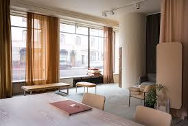 100 Design Studio 6 Note Sorensen Leather
