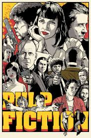 Pumpkin And Honey Bunny Misirlou Download by Best 25 Quentin Tarantino Pulp Fiction Ideas On Pinterest Watch