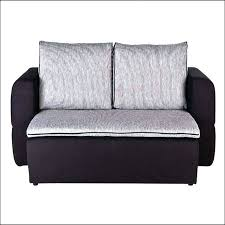 canap convertible chesterfield habitat canape convertible cildt org