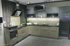 du bruit dans la cuisine rouen rangement cuisine pas cher luxe cuisine hygena soldes dco meuble