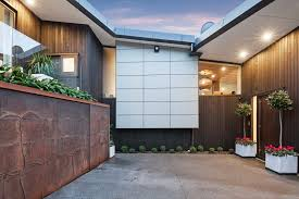 100 Architecturally Designed Houses Akaroa House HFC Group
