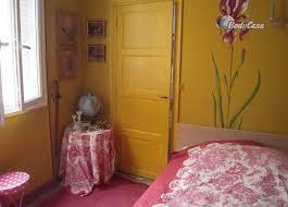 location d une chambre chez l habitant chambre chez l habitant à à partir de 49 chez