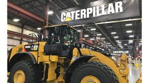 Caterpillar Adding 250+ Jobs In NLR Advmticellonian Taking It To The People Traveling Saspeople Stanley Black Decker The Way Was 1958 American Legion Parade Local Rep Bruce Westerman On Twitter I Met With Good Folks At Pine Dardanelle Post Dispatch February 21 2018 To Get Started First Tap Action Rources Specialty Transportation Hazardous Materials Newsletter Sleet Piles Up Travel Hits Crawl Two 17yearold Boys Killed In Bluff Triple Shooting Courtney Henderson Freelance Photographer Doug Hollinger Shelby Taylor Trucking