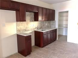 Tile America Manchester Ct by 20 Best Apartments In Hartford Ct Starting At 670