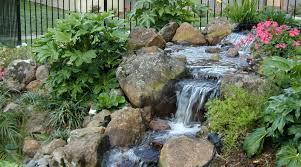 Aquascape Patio Pond Australia by Aquascape Yard Fountain Ideas And Backyard Water Feature