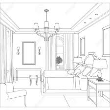 Beautiful Outline Home Design Images - Interior Design Ideas ... Simple Hand Sketch Of Office Floor Plan Features Preliminary Drawn Hosue Front House Pencil And In Color Drawn House Architecture With Design Hd Photos 110596 Iepbolt Home Interior Deco Plans Modern Dlg Projects Kitchen Nice Fresh Modern Design Sketch Concept Gallery 112850 Quamoc Top Sketches And Sketchesbuz Bedroom Plan Bathroom Home Mountain Architects Hendricks Idaho Blog Waterfront