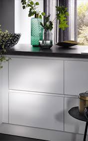 fantastische materialien und farben für ihre neue küche