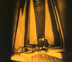 The Cabinet Of Dr Caligari Expressionism Analysis by 10 Best Modern Art Movements Timeline Images On Pinterest