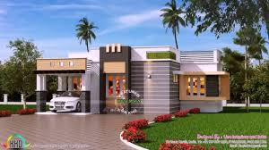 100 Home Photos Design South Indian House Front Elevation S For Single Floor