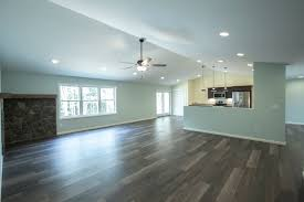 100 Interior For Homes S