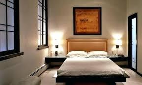 deco chambre bouddha chambre deco design deco chambre bouddha 12 avignon deco