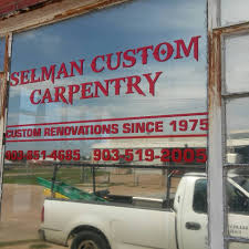 Selman Custom Carpentry - Home | Facebook Elder Chrysler Dodge Jeep Ram Dealer In Athens Tx Brush Pickup Corsicana Official Website Machinery Trader Namor The Submariner 24 Marvel 1992 Vfnm Imagine That Comics Heart Of Texas Auto Auction Celebrating 25 Years Business Trucks Trailers For Sale 0 Listings Wwwlnbroequipmentcom Smash Grab Thieves Chevy Truck Into Crthouse Again Youtube Lone Star Chevrolet Fairfield A Teague Waco Palestine Parts Of 287 Closed After Fiery Crash North Electra Toyota Leases Car Loans Serving Waxahachie 2000 Freightliner Flc120 In Huron South Dakota Www Tejas Logistics System Complex At 406 Hardy Avenue