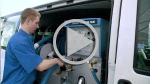 100 Truck Mount Carpet Cleaning Machines For Sale How To Choose The Best Mount YouTube