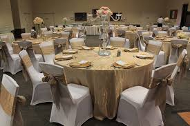 $1.50 Chair Cover Rentals Dallas, TX | Black White Ivory ... Quick Chair Cover Family Chic By Camilla Fabbri 092018 Gray Burlap Half Wgray White Chevron Ribbon Trim Dorm Kitchen Ding Slipcovers Bar Stool Back Covers Fniture Chaing The Look Of Your Room In Minutes With Charcoal Tan Man Cave Or Office Stools Desk Spectacular T Cushion Spandex Black Ivory Folding Arched Wedding Reception Slipper Diy Ba Barn Barrel One Bath A Made Midwest Footprints Products For Absolutely Fabulous Events And Productions Sashes Sj Enterprises