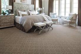 home carpets etc port st fl treasure coast