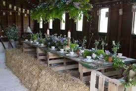 Cowshed Wedding Venue Cornwall 9