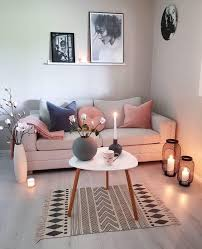 pin by kani on inrichting ideeën cozy living room design