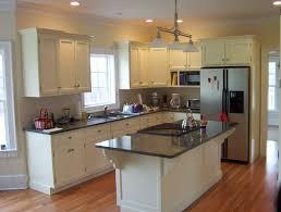 KitchenKitchen Ideas White Cabinets Rectangle Silver Kitchen Sink Decor Idea Wooden Cabinet Decorating Brown