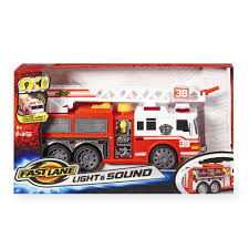 Fast Lane Light And Sound Vehicle - Fire Truck | EBay 1929 Ford Model Aa Fast Lane Classic Cars The Littler Fire Engine That Could Make Cities Safer Wired Light And Sound Vehicle Truck Ebay Apparatus Refurbishment Update Your Crane With Light Sound Toys R Us Babies Fastlane Remote Control Cstruction Set Amazoncom Matchbox Super Blast Games Chicago Fire Department Incident Report Yenimescaleco Tragic Story Of Why This Twoheaded Is So Impressive Toy Trucks Fire Trucks For Kids Fast Lane Shoots 911 Rescue Sim 3d