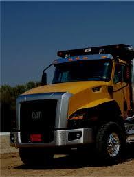 100 Truck Driving School Sacramento Abylex Inc