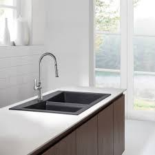 33x22 Copper Kitchen Sink by Sinks U0026 Faucets 33x22 Kitchen Sink To Think About 33x22 Copper